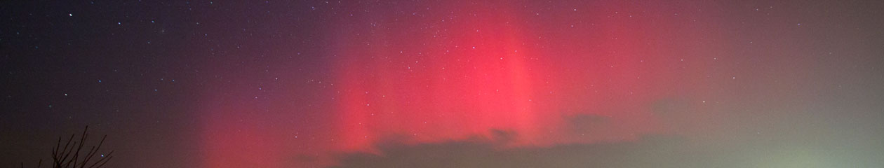 Astronomie in Norddeutschland