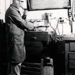 Max Koch: Der Gründer der Sternwarte in Cuxhaven