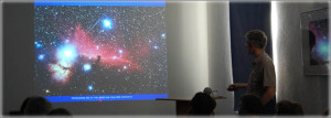 15. Praktischer astronomischer Samstag (PaS) in der Sternwarte Neuenhaus @ Astronomischer Verein der Grafschaft Bentheim e.V. | Neuenhaus | Niedersachsen | Deutschland
