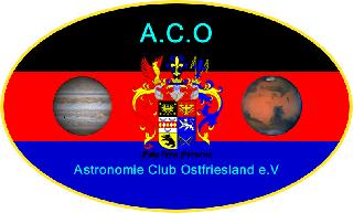 Astronomie Club Ostfriesland e.V.
