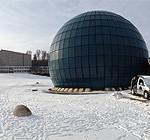 planetarium_wob_pano